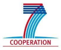 12_7_Cooperation_EU