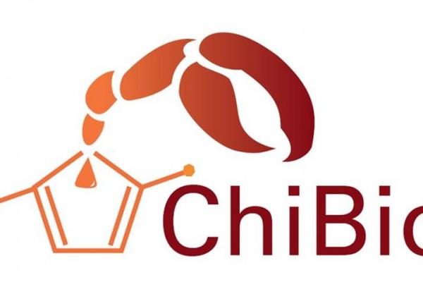 ChiBio