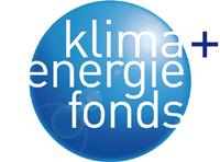 12_Klimafondslogo_k
