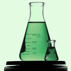 Green Safer Solvent