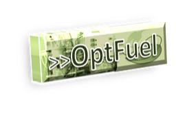 OptFuel