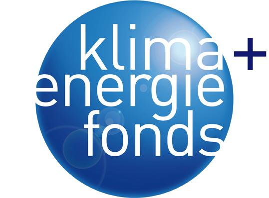 12_klimafondslogo_1