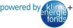 12_powered_by_klima_energie_fonds