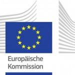 EU_Kommission