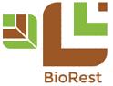 BioRest