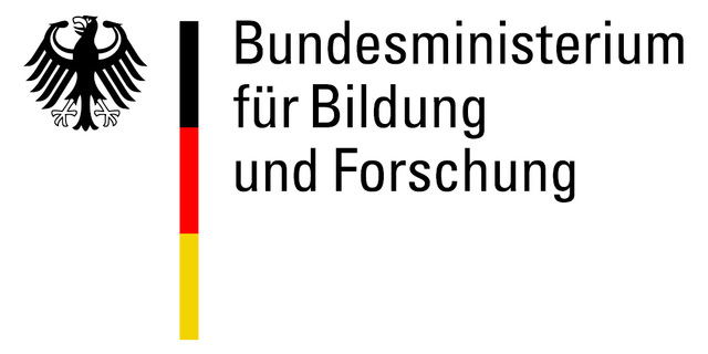 12_logo_bundeministerium_bildung_forschung_640x320