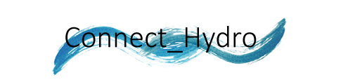 Connect Hydro