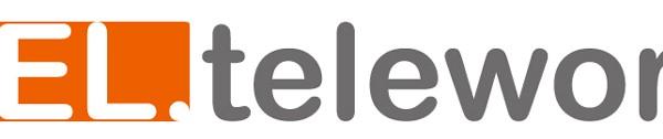 Rel.TELEWORK