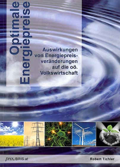 12_optimale_energiepreise_tichler_diss