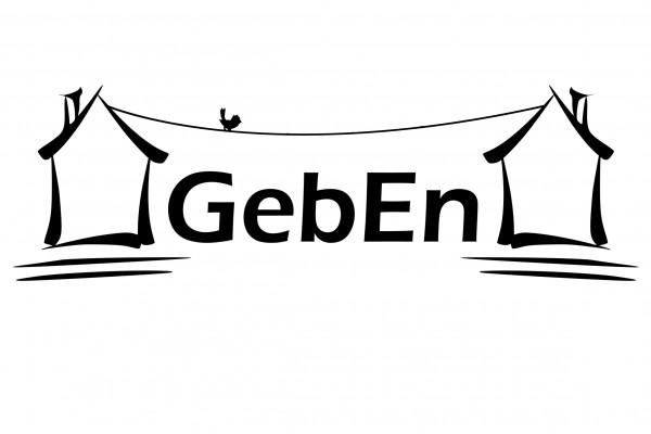 GeBen