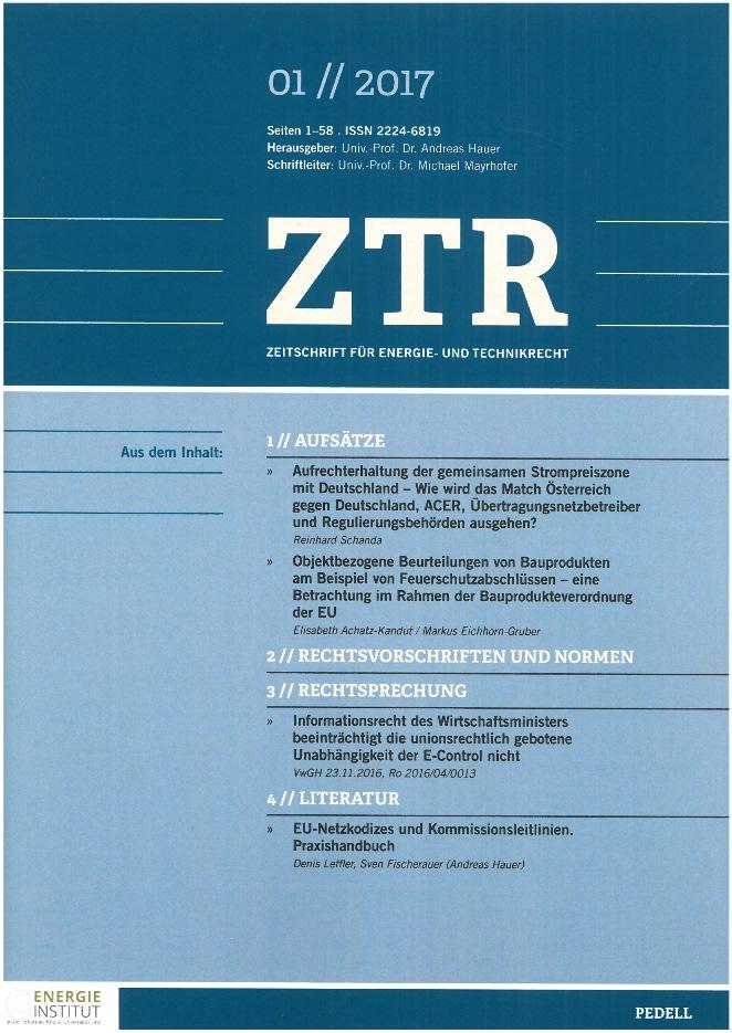 ZTR01_17