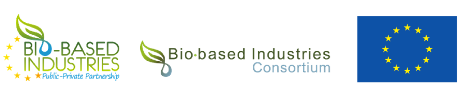 Logo Bio-based-industriesEU