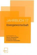 Jahrbuch 2017k