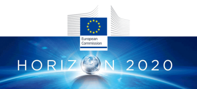 horizon2020-eu-commission-logo-8