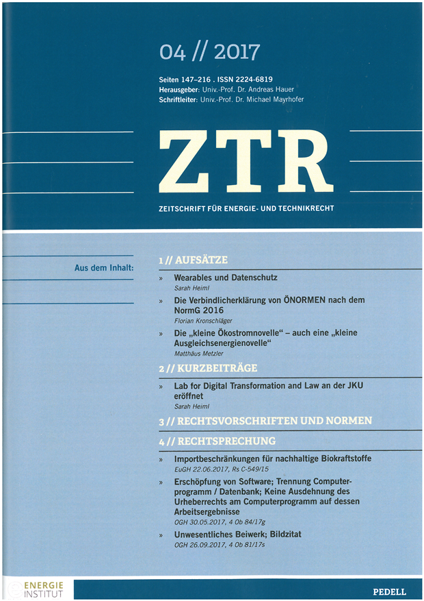 ZTR 04_2017