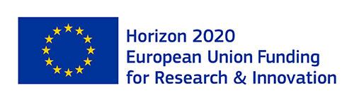 H2020_logo_500px
