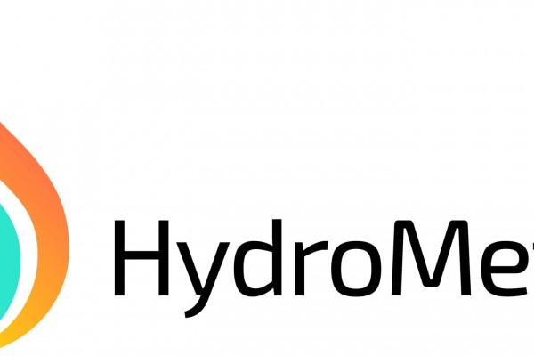 HydroMetha