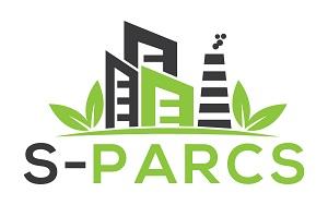 S-PARCS