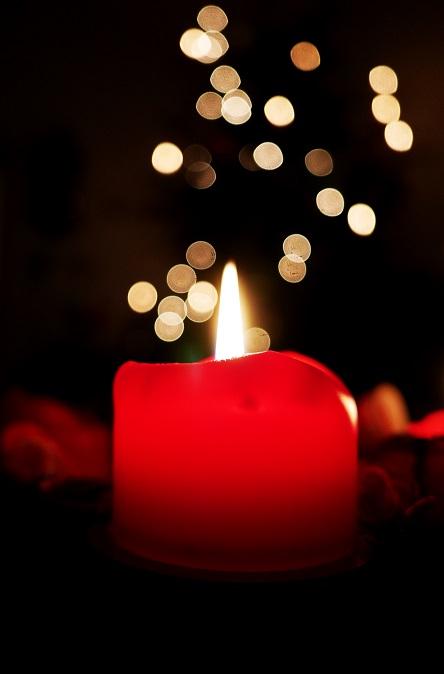 Wir Wunschen Ihnen Frohe Weihnachten Und Einen Guten Rutsch Ins Neue