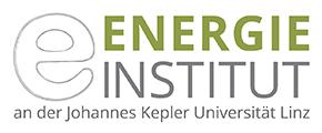 Energieinstitut an der Johannes Kepler Universität Linz