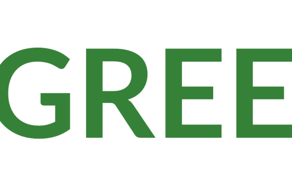 GREENFOOT – Green power and Energy Efficiency iNvestments community-Financed for fOOTball buildings